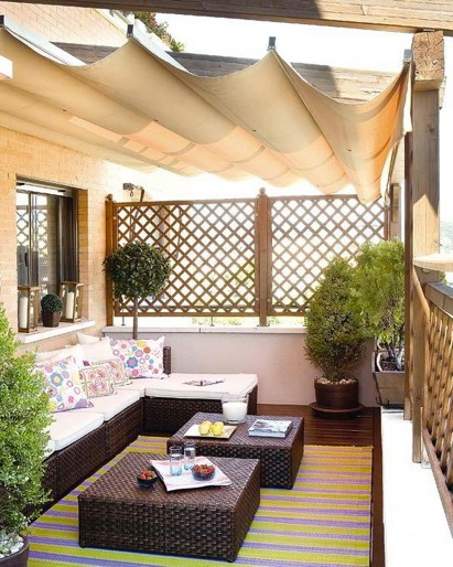 balcony-interior-design-ideas-and-get-ideas-how-to-remodel-your-Balcony-with-awesome-appearance-20