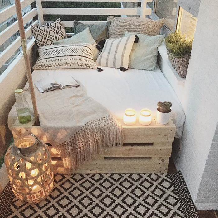 balcony13