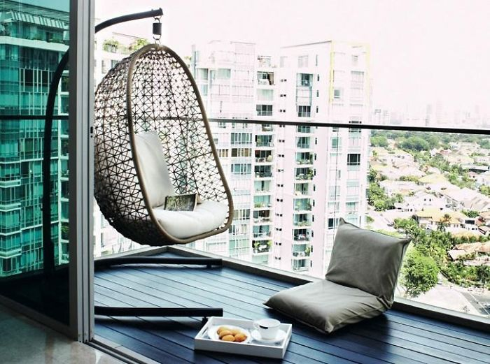 balcony6