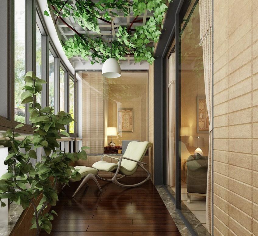 Info-balcony-interior-design-ideas-On-Home-Design-Picture-with-balcony-interior-design-ideas-diy-home-decor-2016