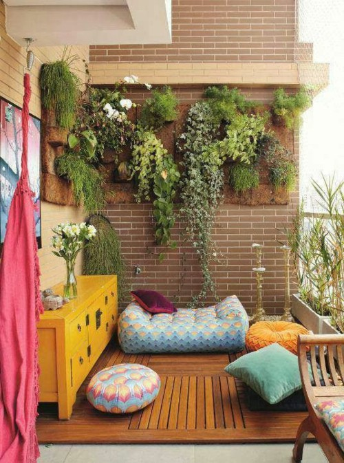interior-design-balcony-ideas-is-one-of-the-best-idea-to-remodel-your-Balcony-with-glamorous-design-16