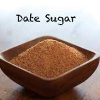 بدائل السكر - Sugar Substitutes