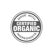 organic9