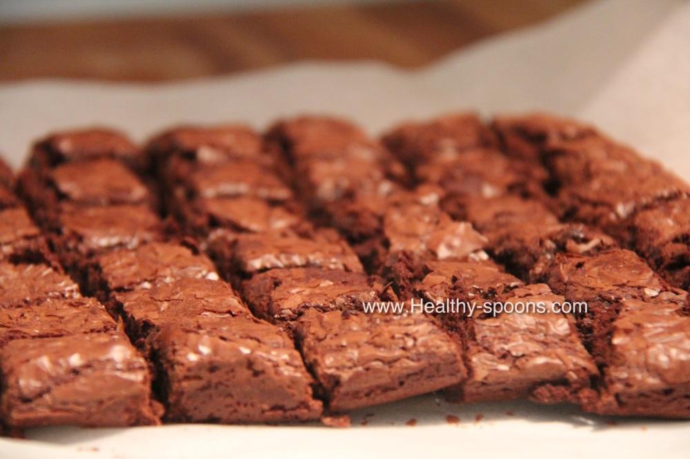 brownies10-2