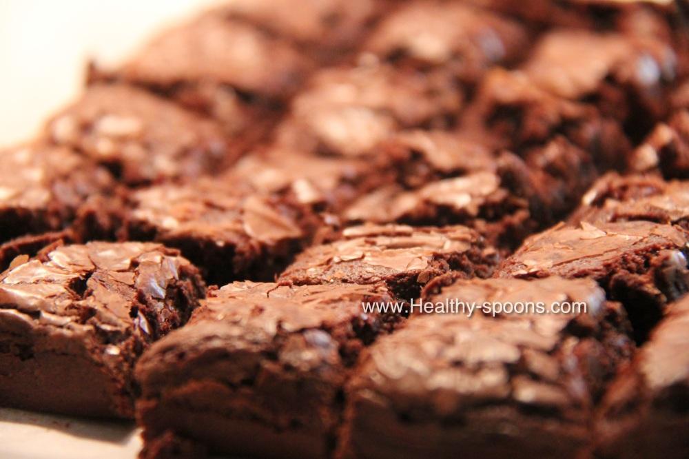 brownies13-1