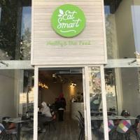 Eat Smart Restaurant